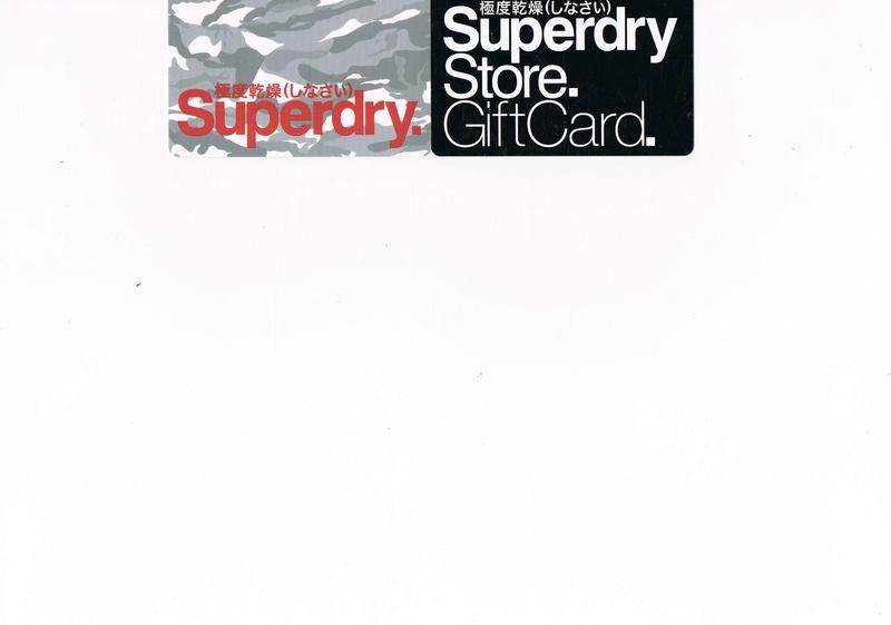 Superdry Store  Superd10