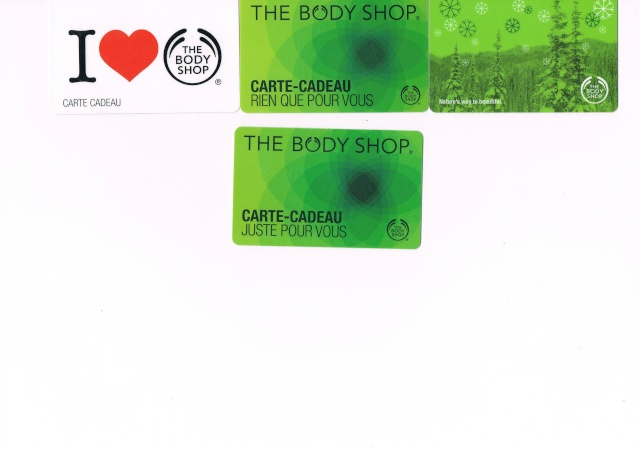 The Body Shop The_bo10