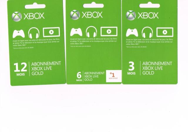 XBOX Xbox_210