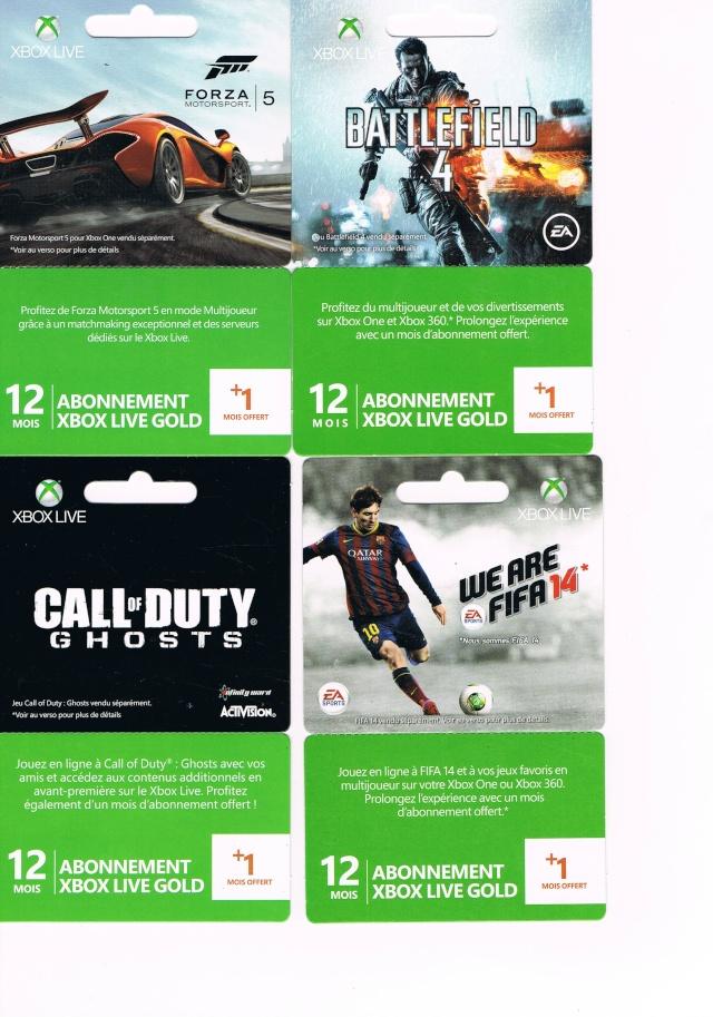 XBOX Xbox_310
