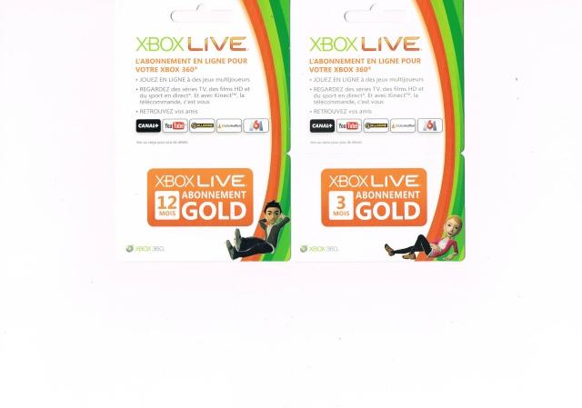 XBOX Xbox_510