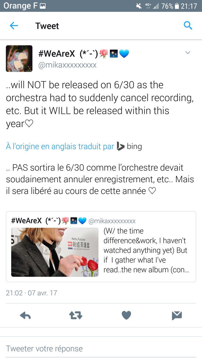 Yoshiki balance enfin des news ! - Page 5 Screen14