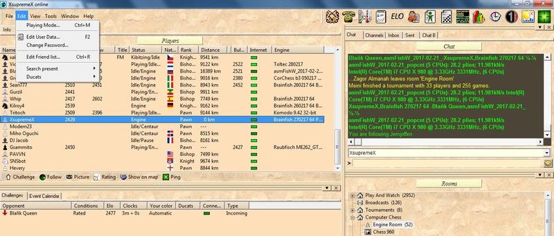 """PCC - Engine Room for """"Free"""" Pcc10"""