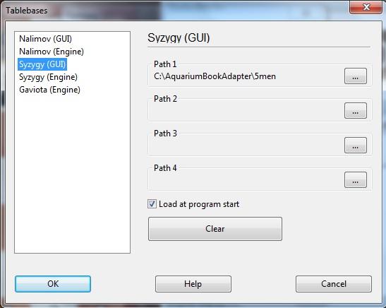 Egtb uses free engine Tb10