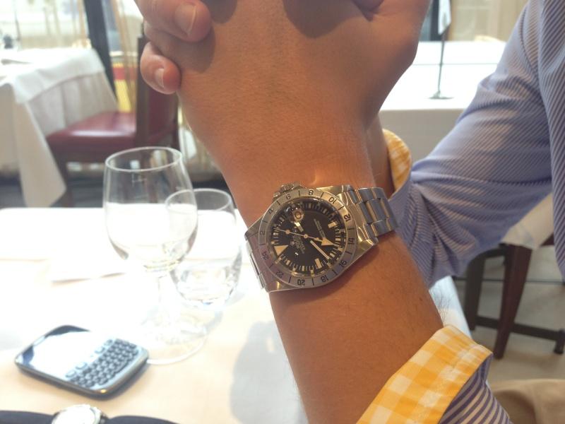 Votre montre sur le poignet d'un autre ... - Page 2 Img_3231