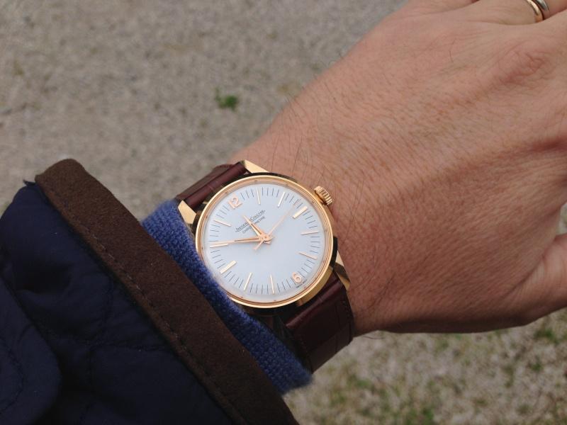 La montre du vendredi 8 novembre 2013 Img_3514