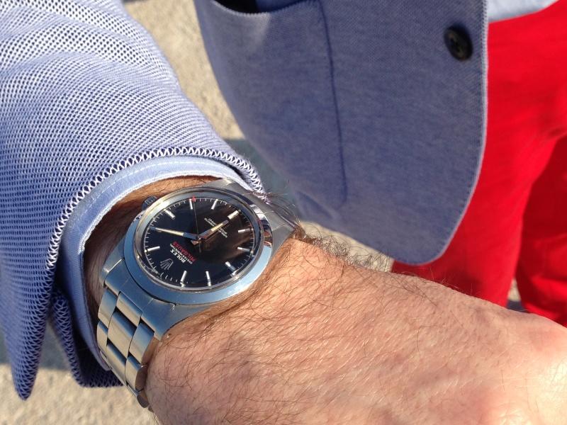 Votre montre sur le poignet d'un autre ... - Page 3 Img_5013