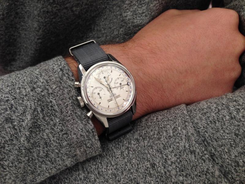 Votre montre sur le poignet d'un autre ... - Page 3 Img_5113