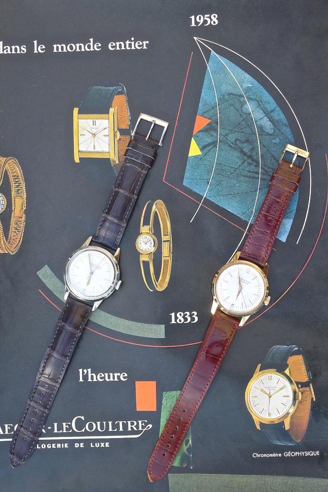 Publicités horlogères L1050912