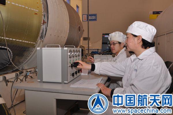 [Information] Laboratoire TG-2 Milita55