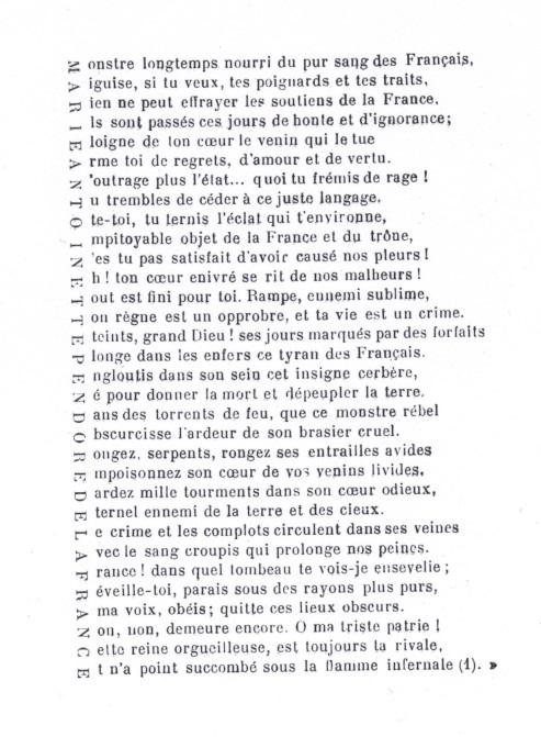 Pamphlets et libelles 0071110