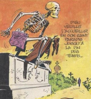 La sépulture oubliée ou perdue de Mme de Polignac 0072610