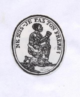 Outre-mer, les îles à sucre, l'esclavage...  - Page 2 0081610