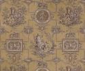 Les toiles de Jouy et la manufacture de Christophe-Philippe Oberkampf 11111113