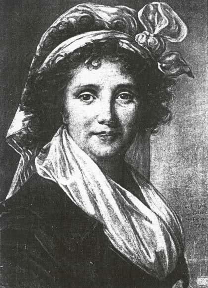 Marie-Joséphine de Savoie, comtesse de Provence 14e3pu11