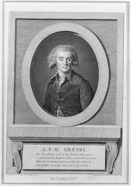Le comte de Vaudreuil 1742-m10
