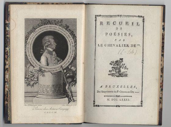 Le chevalier de l'Isle et Marie-Antoinette - Page 2 25_xxx10