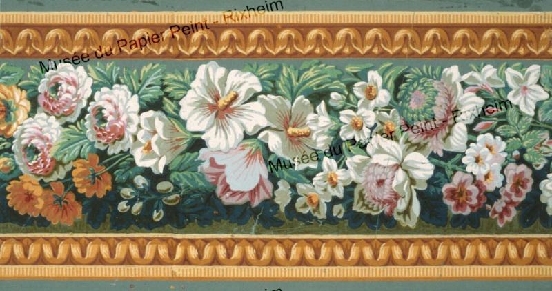Papiers peints de rêve au XVIIIe siècle 2639_210