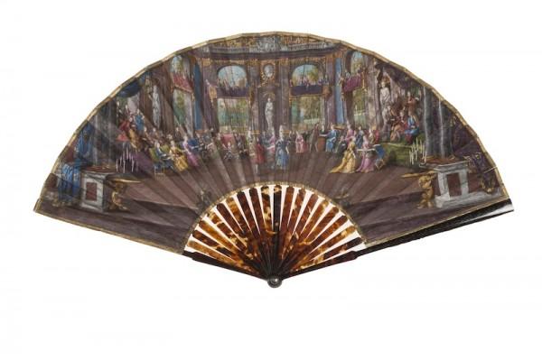 Expositions, conférences et évènements au Musée Cognacq-Jay, Paris 2e012410