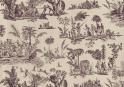 Les toiles de Jouy et la manufacture de Christophe-Philippe Oberkampf 33333315