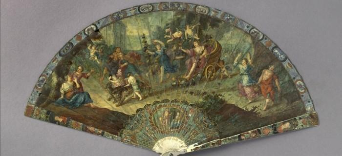 Expositions, conférences et évènements au Musée Cognacq-Jay, Paris 35352-10