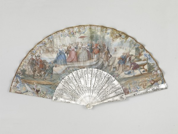 Expositions, conférences et évènements au Musée Cognacq-Jay, Paris 3826fe10