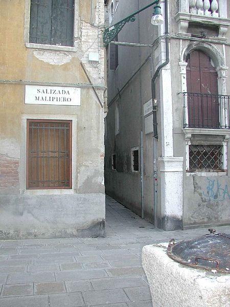 Giacomo Casanova 450px-10