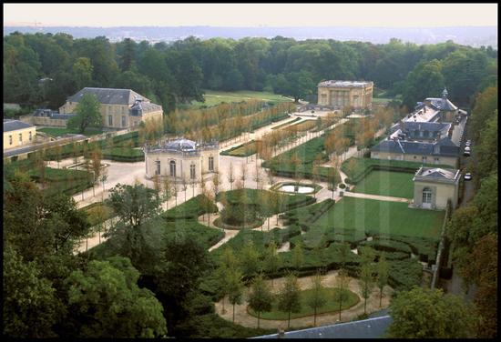 Les jardins du Petit Trianon 550px_10