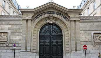 L'hôtel de Toulouse, demeure du duc de Penthtièvre et de la princesse de Lamballe, Paris 59281610
