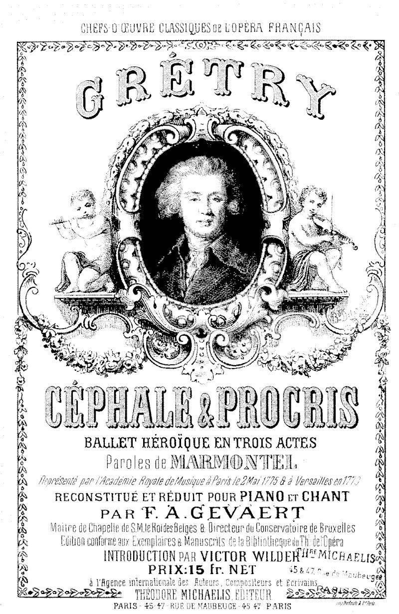 Le comte de Vaudreuil 5eb8e410