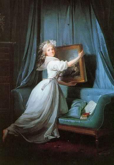 Marie-Thérèse de Savoie, comtesse d'Artois 68k4ns10