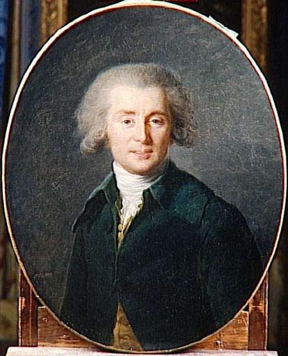 Le comte de Vaudreuil Andra_10
