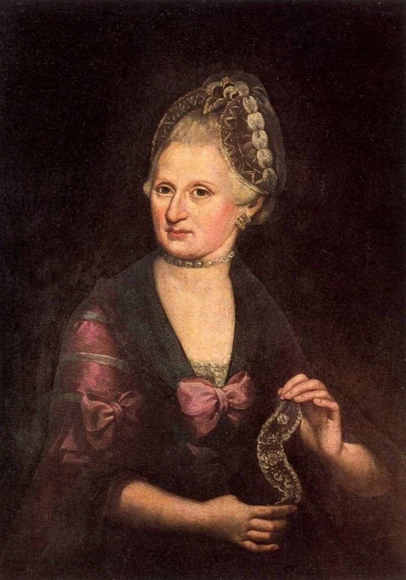 Mozart, ses visites à Paris et Versailles Anna_m10