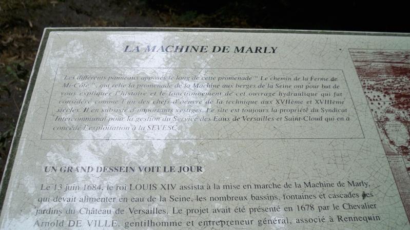 La Machine de Marly Bbbbbb12