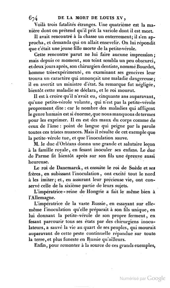 La mort de Louis XV - Page 2 Books_11