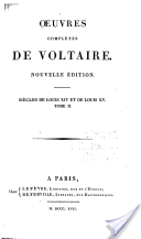 La mort de Louis XV - Page 2 Books_12