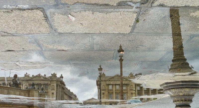 La place Louis XV, puis place de la Révolution, puis place de la Concorde au XVIIIe siècle - Page 2 Bravo_10