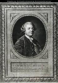 Le comte de Vaudreuil Breteu11