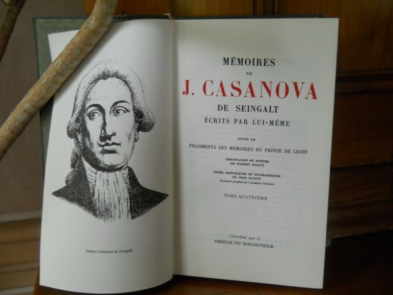 Giacomo Casanova Casano11