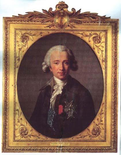 Le comte de Vaudreuil Comte_11