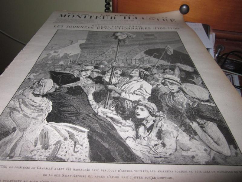 La mort de la princesse de Lamballe - Page 2 Dcd11110