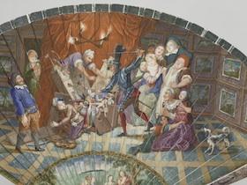 Expositions, conférences et évènements au Musée Cognacq-Jay, Paris Eventa13