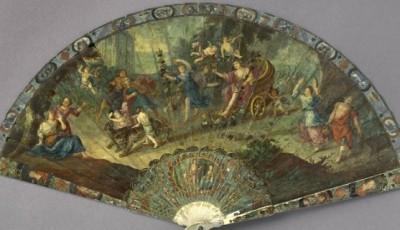 Expositions, conférences et évènements au Musée Cognacq-Jay, Paris Eventa14