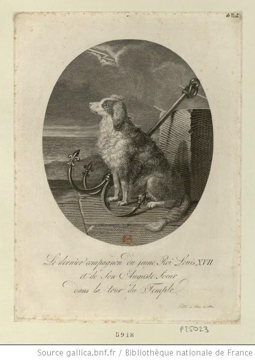 Louis XVII est-il mort au Temple ? - Page 3 F1_hig25
