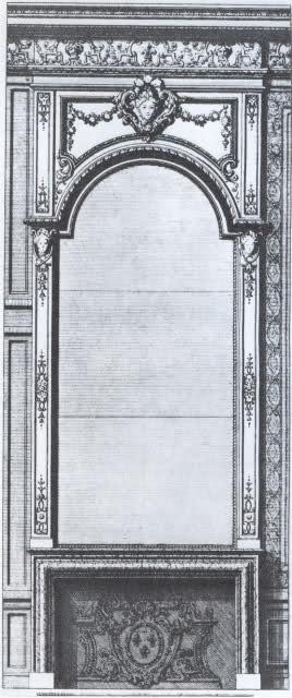 Marly - Le domaine et château de Marly Fcmipv10