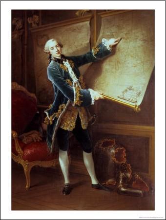 Le comte de Vaudreuil Franco10