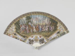 Expositions, conférences et évènements au Musée Cognacq-Jay, Paris Getima10