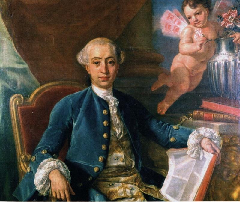 Giacomo Casanova Giacom10