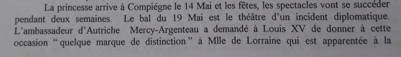 Le mariage de Louis XVI et Marie-Antoinette  Grave_10
