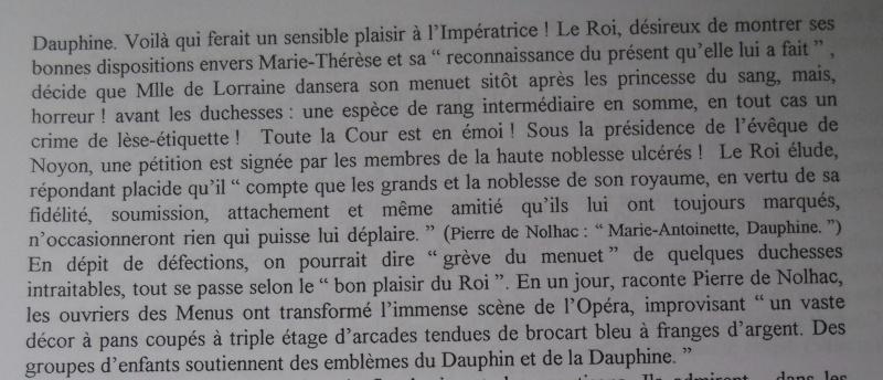 Le mariage de Louis XVI et Marie-Antoinette  Grave_11